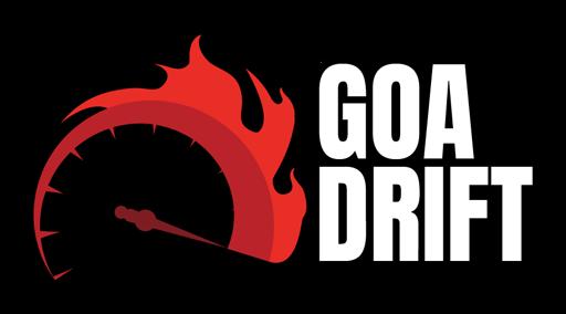 Goa Drift